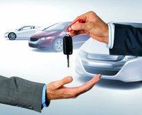 Sıfır otomobil fiyatları güncellendi!