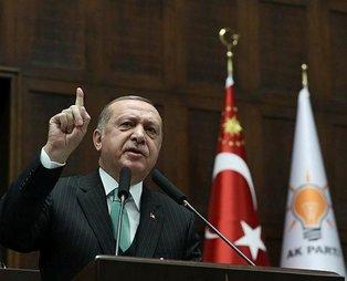 Son dakika: Başkan Erdoğan'dan 12 Eylül mesajı