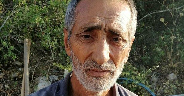 Polis katili TKP/ML'li terörist tutuklandı