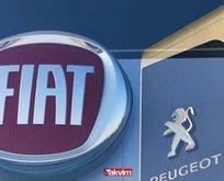 2021 yılı Peugeot ve Fiat sıfır faiz kampanyası! Peugeot 2008 ACTIVE, Fiat Egea model fiyatları ne kadar?