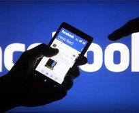 Facebooktan silmeniz gereken 12 şey!