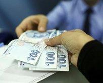 577 bin lira işyeri desteği
