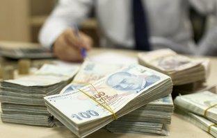 Bankaların güncel kredi faiz oranları