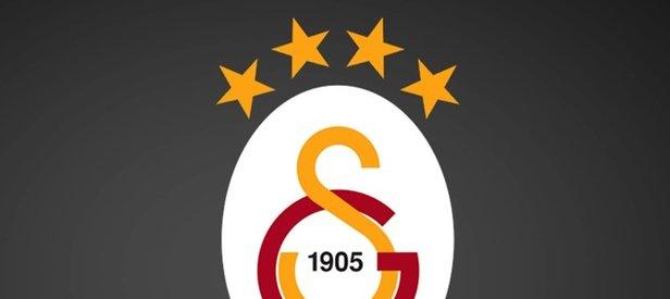 Galatasaray'da yeni başkan kim olacak? Adaylar çoğalıyor!