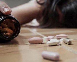 Hollandalı psikolog Wim van Dijk yüzlerce hastasına intihar ilacı verdi