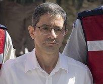 Batmaz'a bağlı 18 mahrem imam için gözaltı kararı