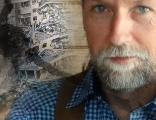 Deprem kahini Frank Hoogerbeets Türkiye'yi uyarmıştı! İşte yeni kehaneti ve tarihi