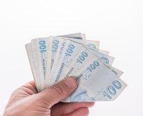 KYK borç affı var mı? KYK borçları silinecek mi?