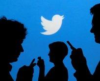Sansürcü Twitter'ın bu kez bahanesi koronavirüs