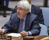 BM duyurdu: Bir araya gelecekler