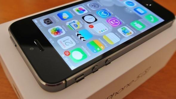 iOS 12 geliyor bu iPhone'lar ölüyor!