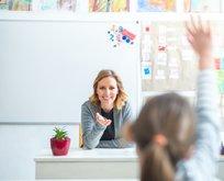 Öğretmen maaşı ne kadar oldu? İşte 2019 Ocak zammı öğretmen maaşı