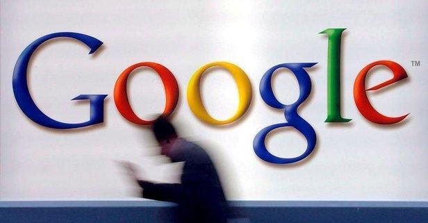 İngilizlerden Google ve Apple'a inceleme!