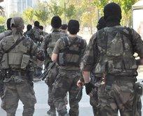 Polis Akademisi duyurdu! 500 Polis Özel Harekat alımı yapılacak!