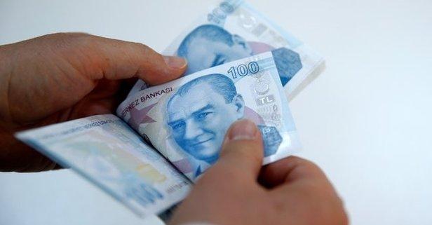 3 ay ertelemeli kredi veren bankalar hangileri?