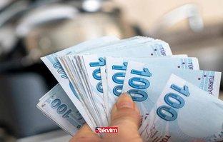 2022 yılında SSK, Bağ-kur ve emeklenin maaşları kaç para olacak? Yeni maaş müjdesi geldi!