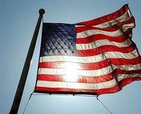 ABD'den flaş Suudi Arabistan kararı!