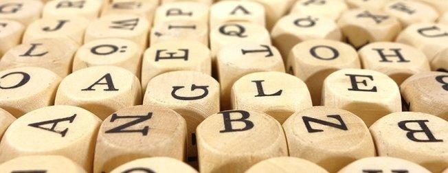 Türkçede çok az bilinen 50 kelime! Unutulmaya yüz tutmuş Türkçe kelimeler