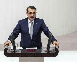 ABD'nin skandal kararına Türkiye'den bir tepki daha!