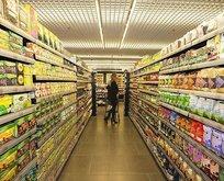 Mart ayında enflasyon ne kadar olacak?