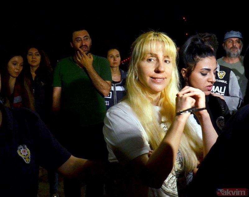 Son dakika haberi: Adnan Oktar'ın sağ kolu Tarkan Yavaş'ın nasıl yakalandığı ortaya çıktı