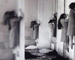 Milyonları dehşete düşürdü! Korkunç fotoğraflar ortaya çıktı!