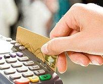Bankacılıkta yeni dönem! Artık o işlemler…