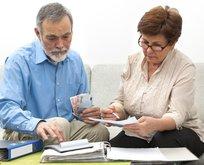 Erken emekliliği ucuza getirin
