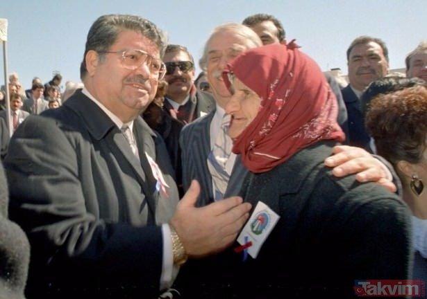 Arşivlerde saklı kalan Türkiye! Bu fotoğrafları ilk defa göreceksiniz