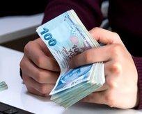 En düşük memur maaşı ne kadar olacak?