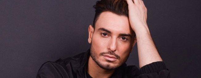 Dünyanın en yakışıklı erkekleri belli oldu! İşte listede yerini alan Türk isimler... Dünyanın En Yakışıklı 100 Erkeği