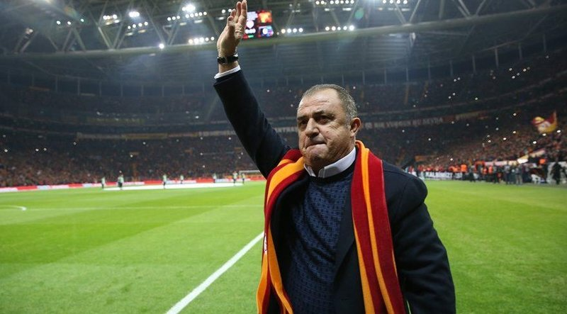 İşte Galatasaray taraftarının istediği 10 isim