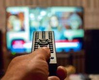 23 Ocak 2021 Cumartesi TV yayın akışı! Bugün TV'de neler var?