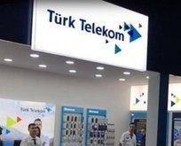 Türk Telekom faizleri sıfırladı