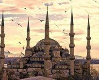 Zonguldak'ta bayram namazı saat kaçta kılınacak?