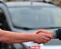 60, 42, 36, 24 ay taksitle satılan otomobil modelleri: Volkswagen, Hyundai, Kia, Opel, Toyota...