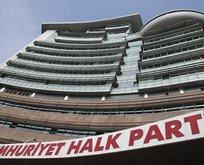 Kemal Özkiraz'ın 650 milyon TL'den ne kadar aldı?