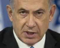 Netanyahu'ya kötü haber! Rakibine...