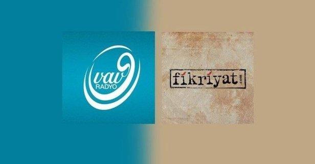 İslam, edebiyat ve fikir içeriklerinin yeni merkezleri