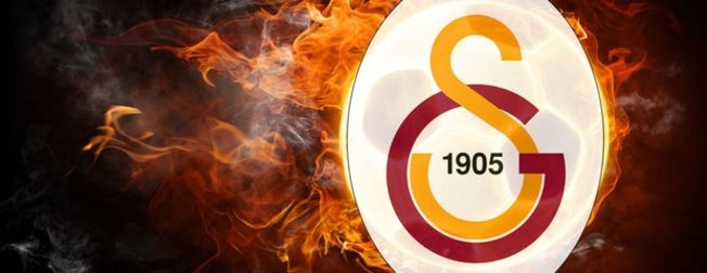 Galatasaray'a transferde büyük şok