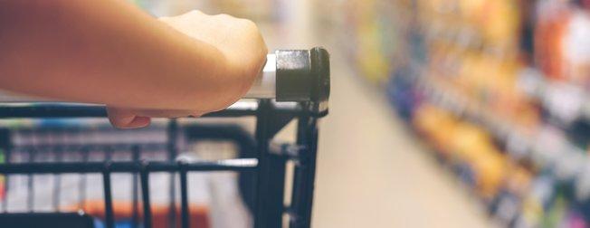 15 Ekim BİM Aktüel ürünler kataloğu: Salı indirimleri ortaya çıktı! Temizlik ürünleri dikkat çekiyor!