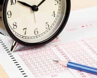 İcra Müdürlüğü sınav sonuçları sorgulama nasıl yapılır?