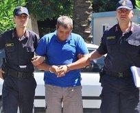Antalya'da skandal! 3 erkek çocuğunu kandırıp...