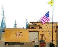 ABDnin Afrin rahatsızlığı! Bir açıklama daha!