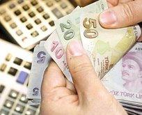 Temmuz ayı SGK, SSK ve Bağkur emekli maaşı yatma tarihi nedir?