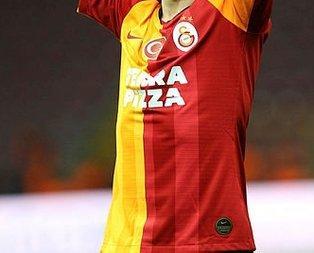 Galatasaray'da 2. Emre Mor vakası! Her şey bir bir ifşa oldu