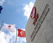 PFDK sevkleri açıklandı! Galatasaray'a şok...