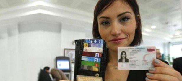 Yeni kimlik kartları nasıl alınır? Nüfus müdürlüğü saat kaça kadar açık?