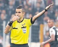 Trabzonspor peşini bırakmayacak
