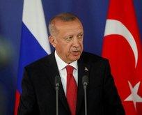 Türkiye'nin Amerikan mandası olmadığını öğrenin öğretin